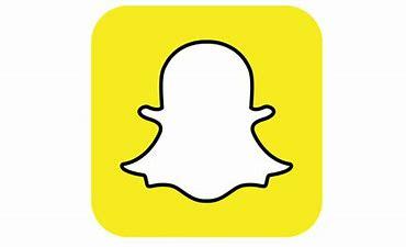 Image result for Snapchat Logo Change