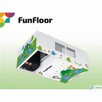Obraz znaleziony dla: podłoga interaktywna funfloor