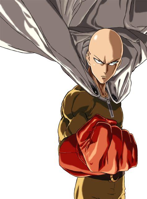 Genos Roblox Anime Cross 2 Wiki Fandom Saitma Saitama Vs Battles Wiki Fandom Powered By Wikia Saitama Vs Battles Wiki Fandom Powered By Wikia