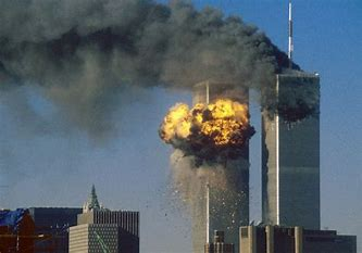 Image result for 9-11 attack