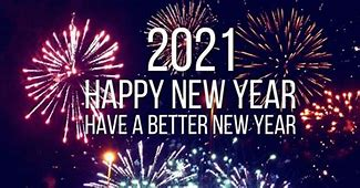 Image result for new years photos