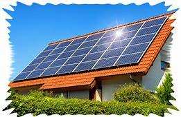 Risultato immagine per immagini impianti fotovoltaici