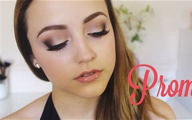 Image result for youtube makeup tutorials