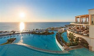 Image result for Atrium Prestige rhodes greece