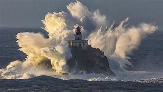 Image result for free pictures of rock in a storm