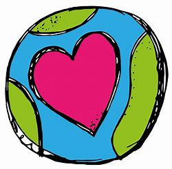 Image result for clip art earth day