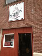 Image result for new england brewing