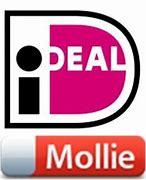 Image result for mollie payments