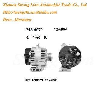 valeo alternator diagram wiring valeo alternator diagram