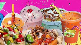 Image result for Fruteria Pati