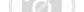 Image result for my storymaker carnegie