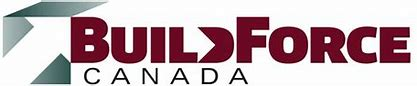 Image result for buildforce canada
