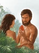 Image result for gOD CREATED Eve Bible