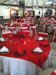 Resultado de imagen de eventoslienzoscharros.com.mx aragon