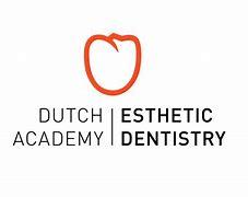 Afbeeldingsresultaten voor dutch academy ethetic dentistry