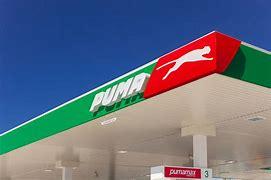 Novas Vagas De Emprego Na Puma Energy (Segunda-Feira 19 De Julho De 2021)