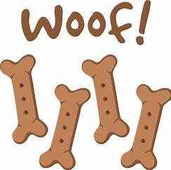 Image result for Boxer Dog Clip Art Free