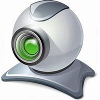 Image result for webcam symbol