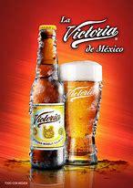 Image result for modelo victoria beer