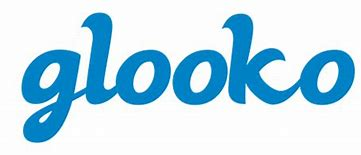 Image result for glooko logo