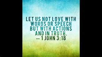 Image result for free pics scripture whatsoever you do for others you do unto me