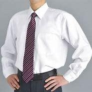白ワイシャツ に対する画像結果