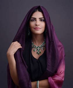 Image result for image beautiful palestinian princess