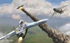 Image result for UFO's and USAF interceptors