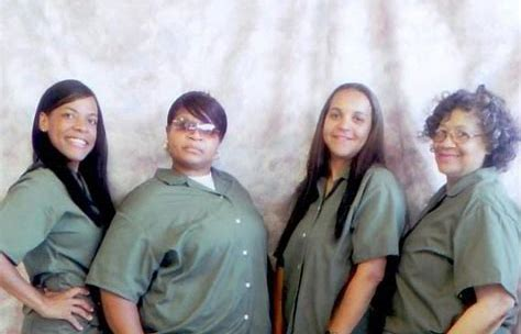 Image result for pictures of danbury, ct women's prison