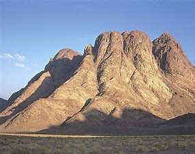 Image result for imges mt sinai