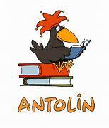 Bildergebnis für antolin