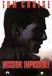 missinimpossible に対する画像結果