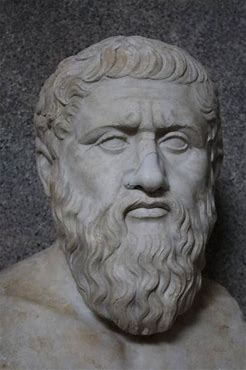 Image result for plato imges