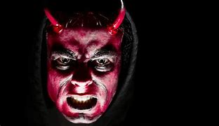 Image result for demons