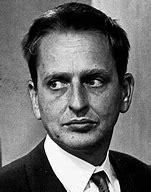 Résultat d'images pour Olof Palme