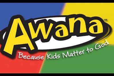 Image result for awana club free clip art