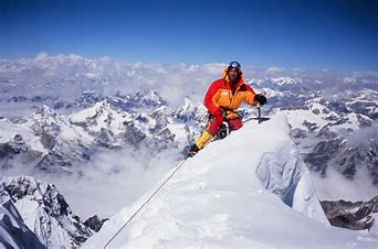 Image result for images fateful climb of everest