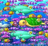魚群待機 に対する画像結果