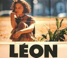 レオン マチルダ 画像 に対する画像結果