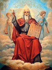 Résultat d'images pour dieu le père