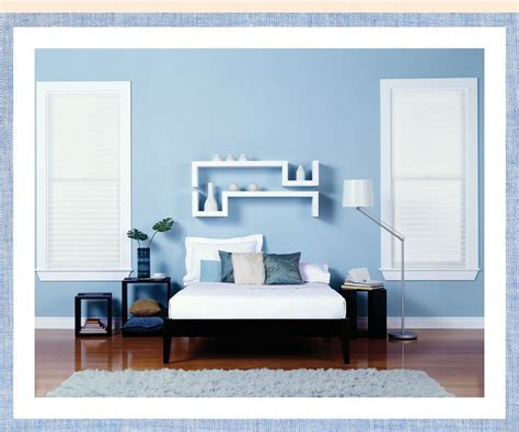 best images about blue rooms on pinterest diy living