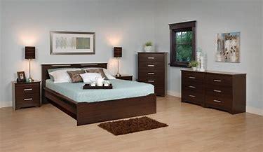 Image result for Full Size Bedroom Sets