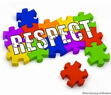 Image result for free pictures of respect