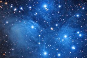 Image result for copyright free images of stars