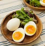 ゆで卵 画像 に対する画像結果