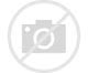Image result for vw super cool tin