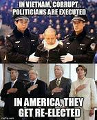 Image result for Political Corruption in Us