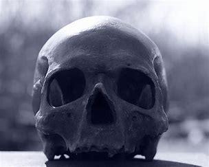 Resultado de imagen de muerte