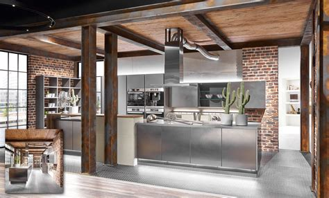 WHAT S NEW IN KITCHEN DESIGN TRENDS ARRIVING IN