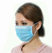 Résultat d'images pour images masques antivirus